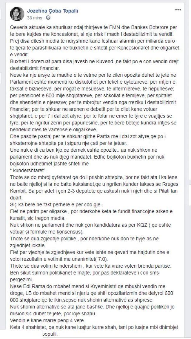 Jozefina-Topalli-Basha1
