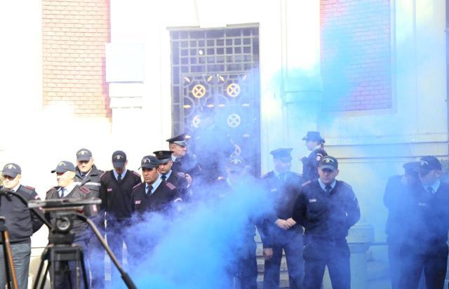 Protesta-Unaza e Re-Bashkia13