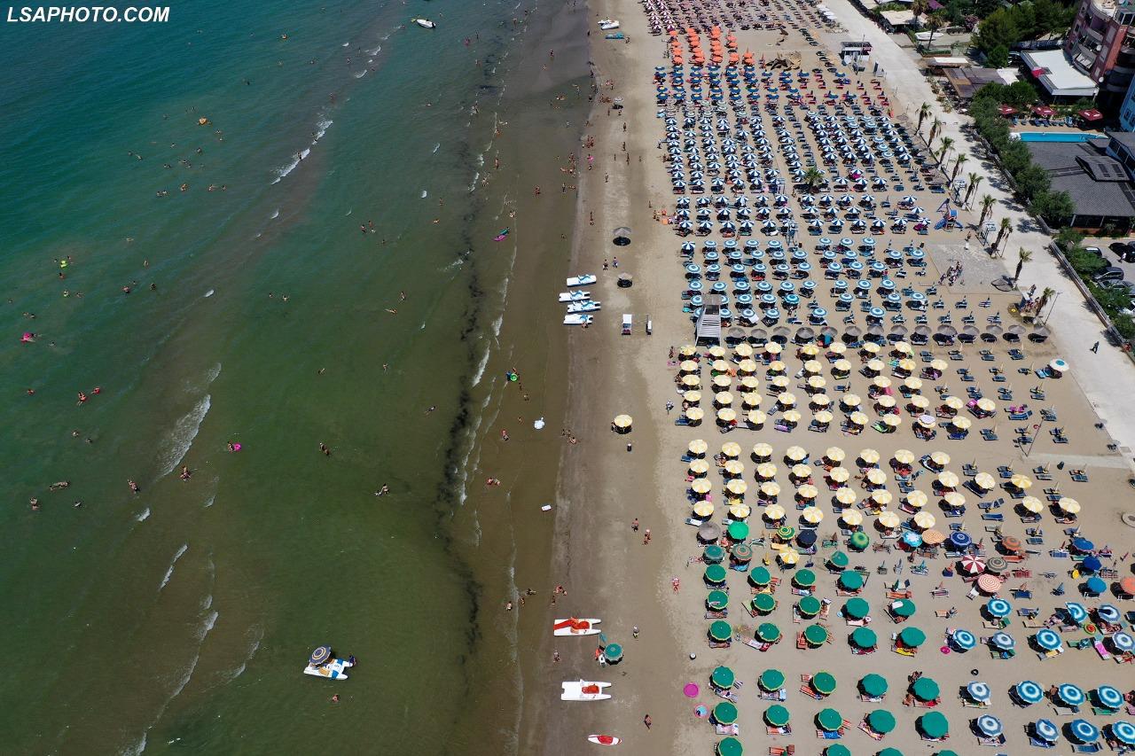 Durres-plazh (14)