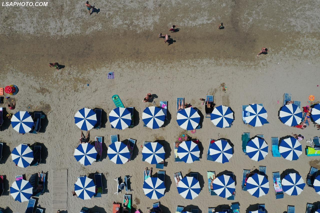 Durres-plazh (16)