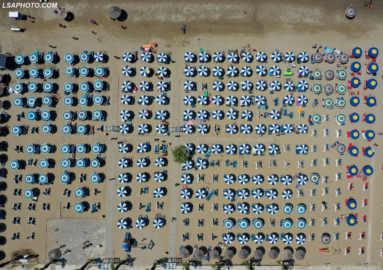 Durres-plazh (18)