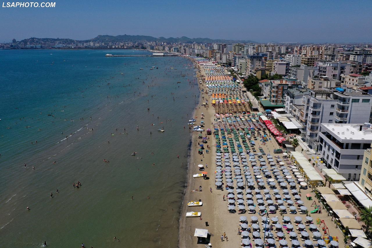 Durres-plazh (9)