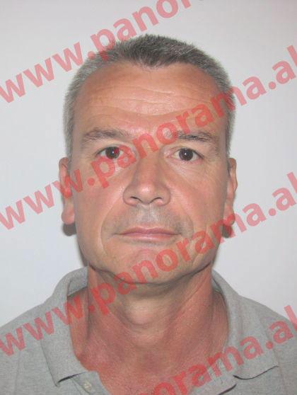 Ilir Demolli