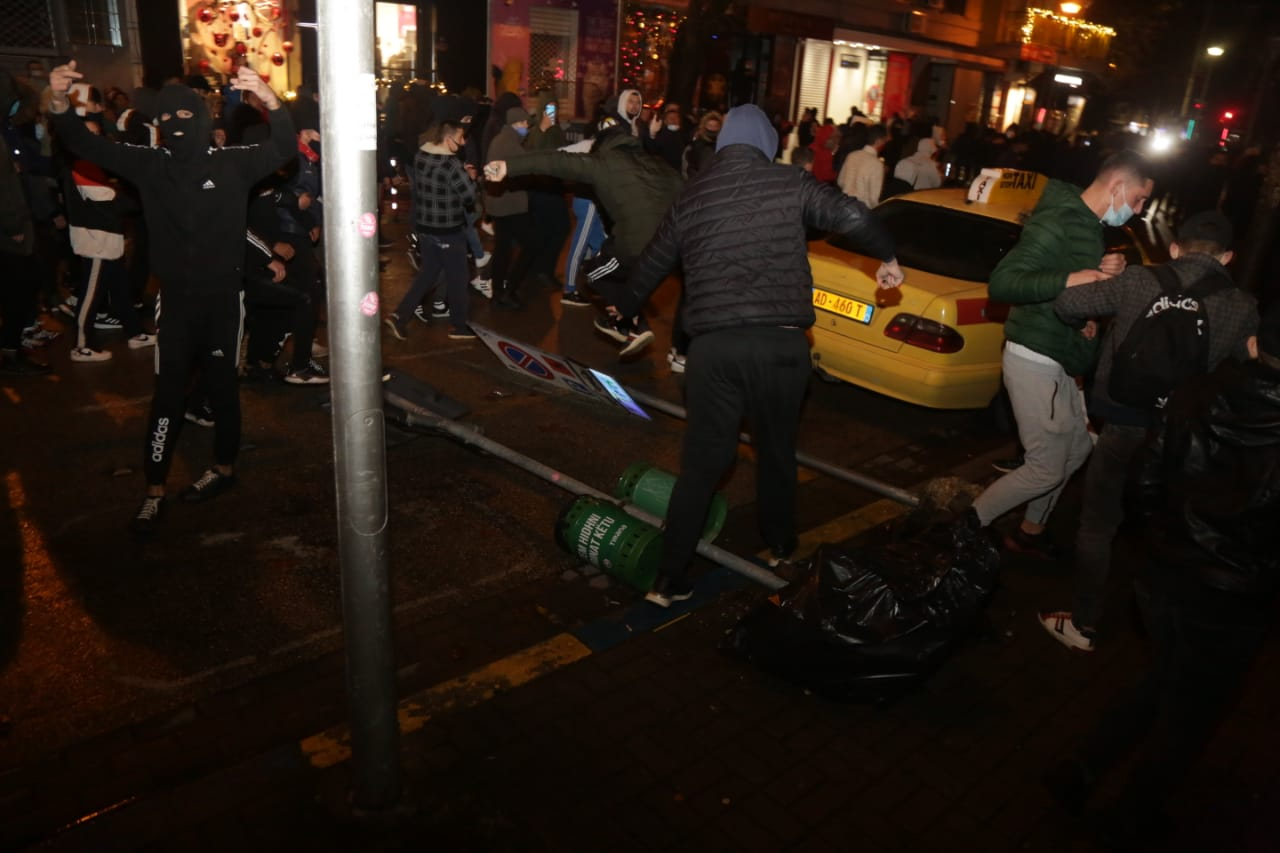 Protesta-Dhuna-Klodian-Rasha-gaz-lotsjelles-tym-policia-sulmi-shkaterrimi (12)
