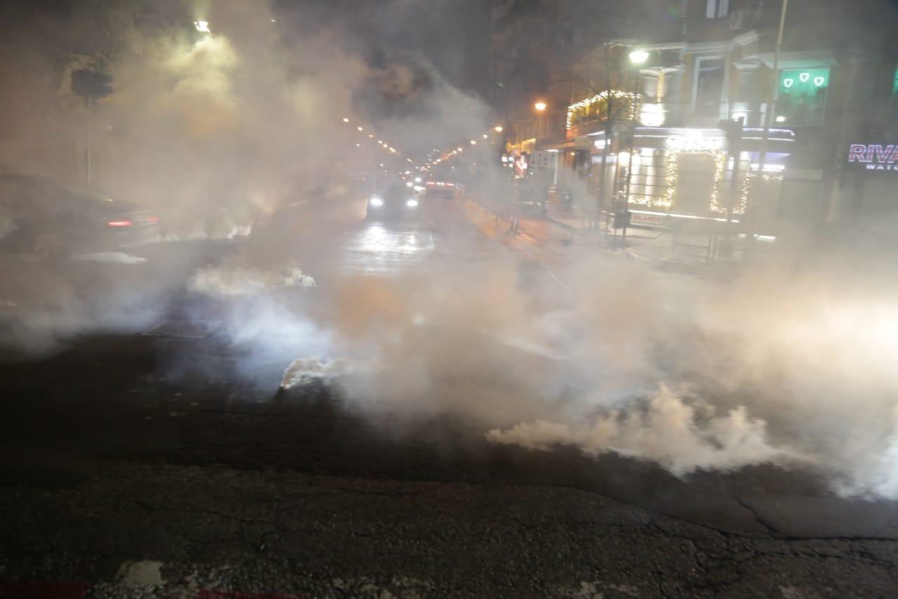 Protesta-Dhuna-Klodian-Rasha-gaz-lotsjelles-tym-policia-sulmi-shkaterrimi (36)