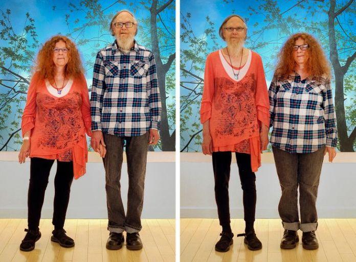 veshje, partner, foto (1)