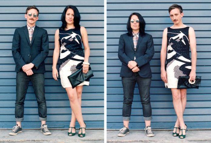 veshje, partner, foto (14)