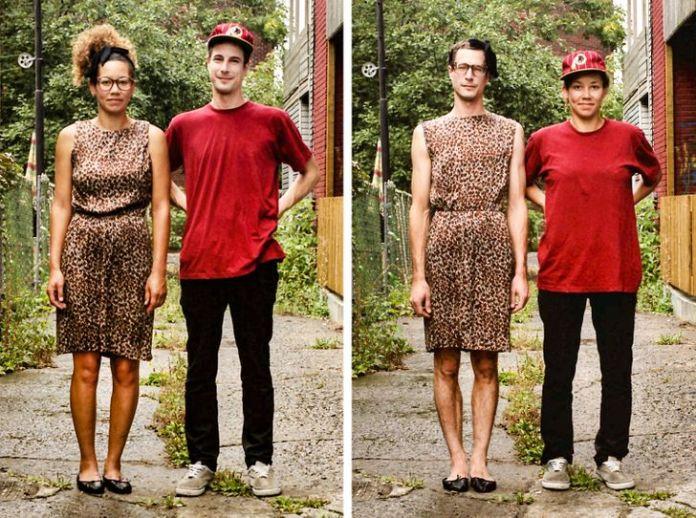 veshje, partner, foto (4)