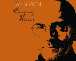 Sven Vath Se Aleja Del Techno En Coming Home, Su Nueva Compilación