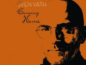 979-sven-vath-cominghome