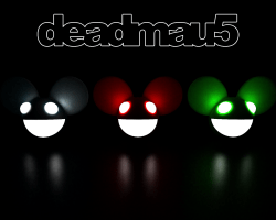 Deadmau5 Se Ríe De La Edm Con Un Tema Parodia