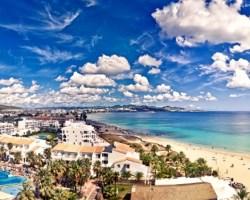 Los 10 temas mas buscados por Shazam en Ibiza