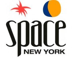 Space Prepara Apertura En Nueva York