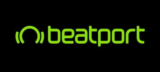 Beatport Cumple 10 Años
