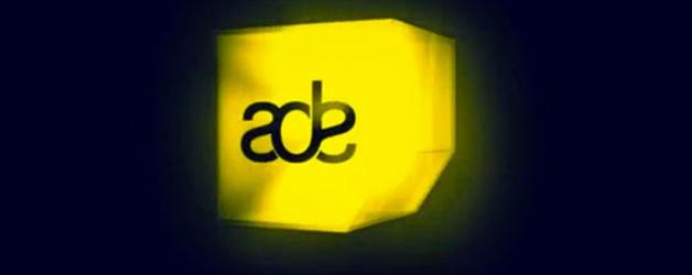Los 10 mejores sets de ADE 2014