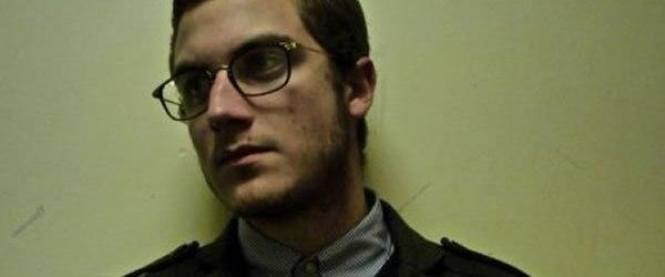 Nicolas Jaar – Eleven Tracks