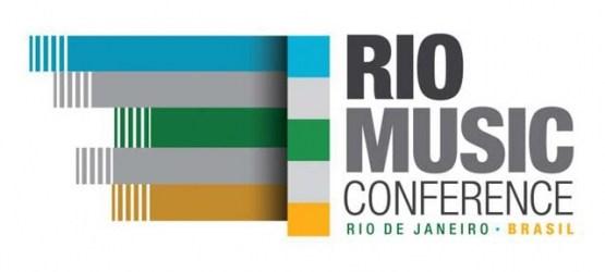 AFTERMOVIE DEL RIO MUSIC CONFERENCE 2015 (BRASIL)