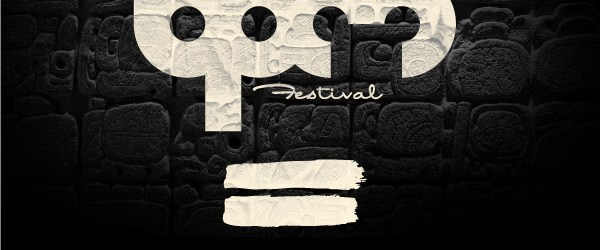 The BPM Festival 2017 ya tiene fecha