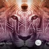 Animalia Festival