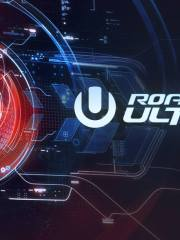 Road to Ultra Chile 2017