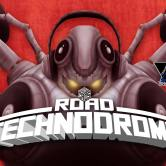 Road Technodrome