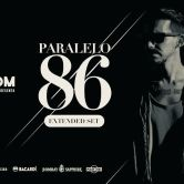 Grey Goose Presenta: ♫Paralelo 86 Extended ♫ / 19.1 by ClubRoom