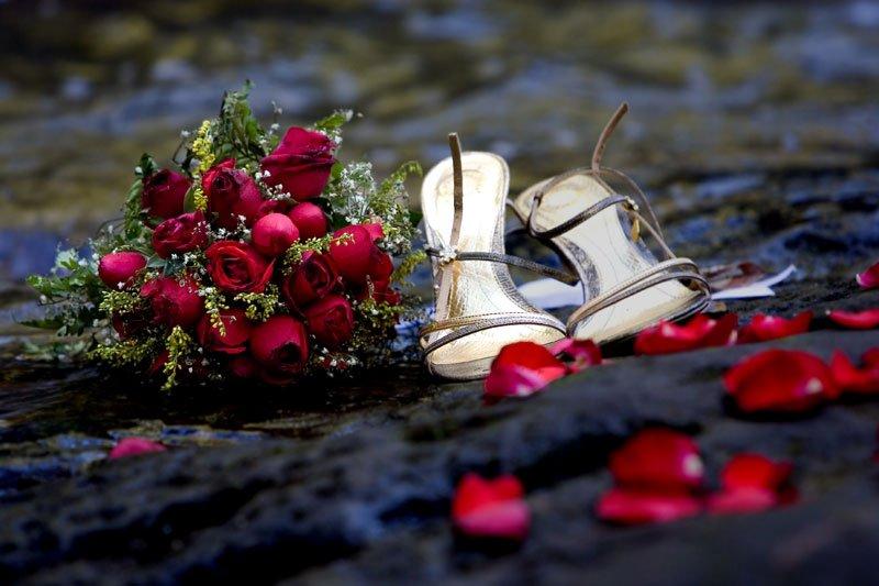 DiciamocidiSI 20 ottobre 13 - shoes