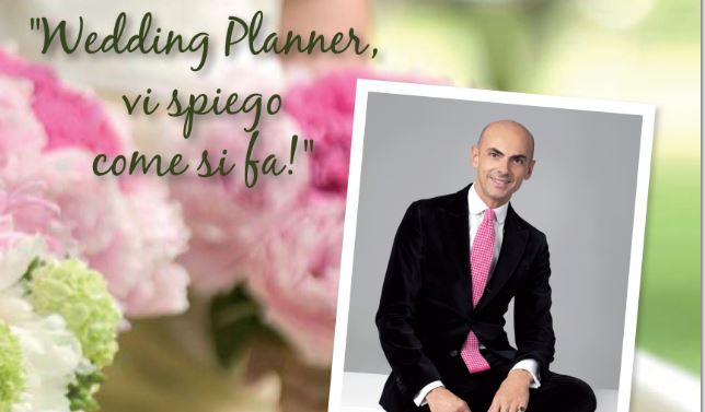 enzo miccio wedding planner