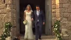 Foto da video Repubblica.it