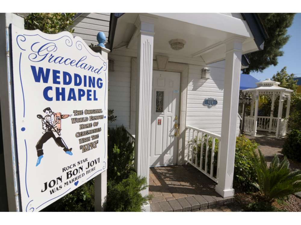 Graceland Wedding Chapel-1000