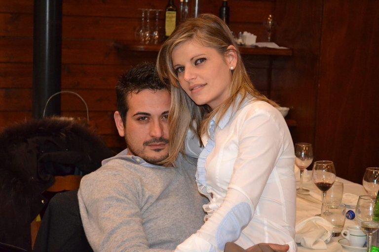 Quattro matrimoni in Italia puntate pilotate