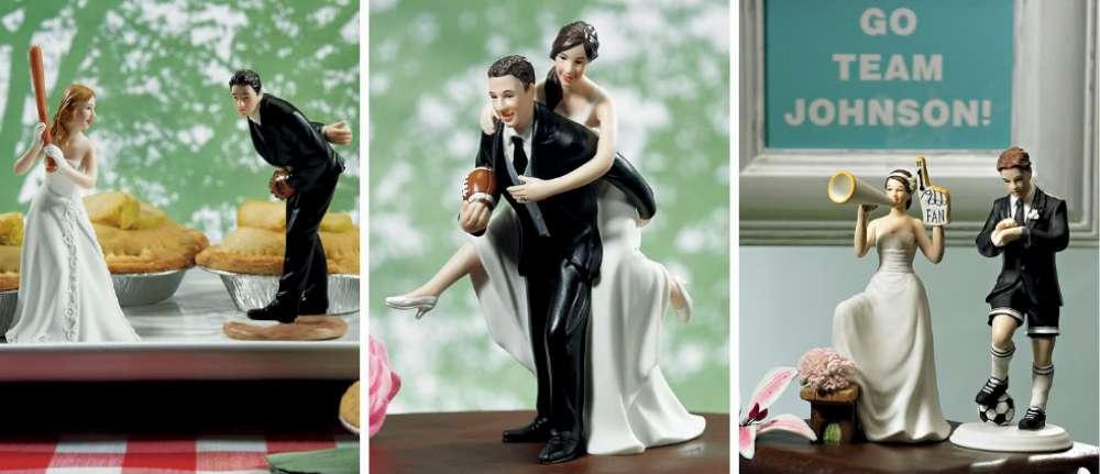 cake topper nozze (11)