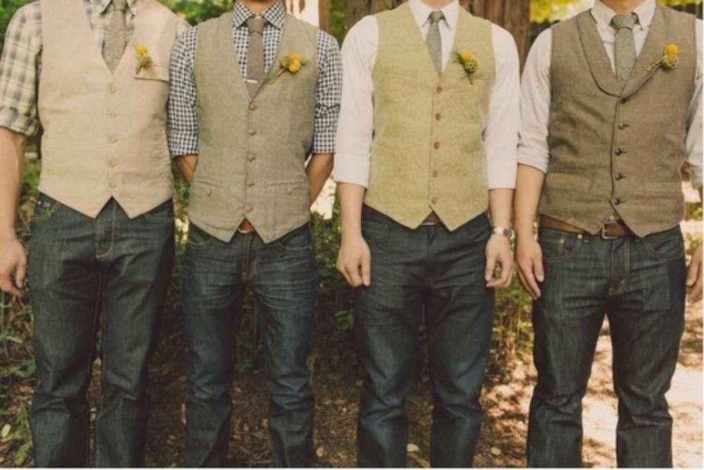 Matrimonio Country Chic Come Vestirsi Uomo : Abbigliamento country chic uomo wh regardsdefemmes