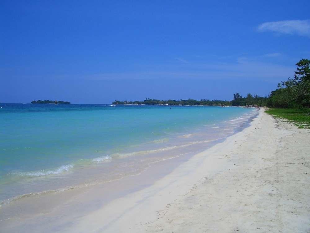 jamaica-negril_1145237-1000