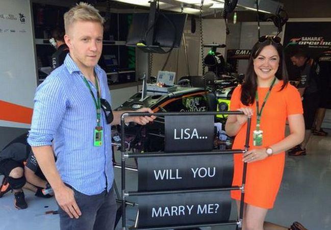 proposta matrimonio box