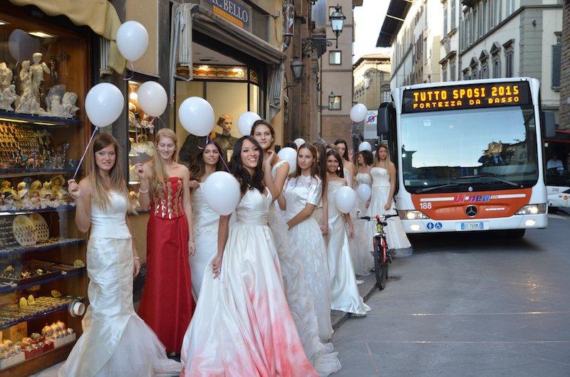 spose autobus