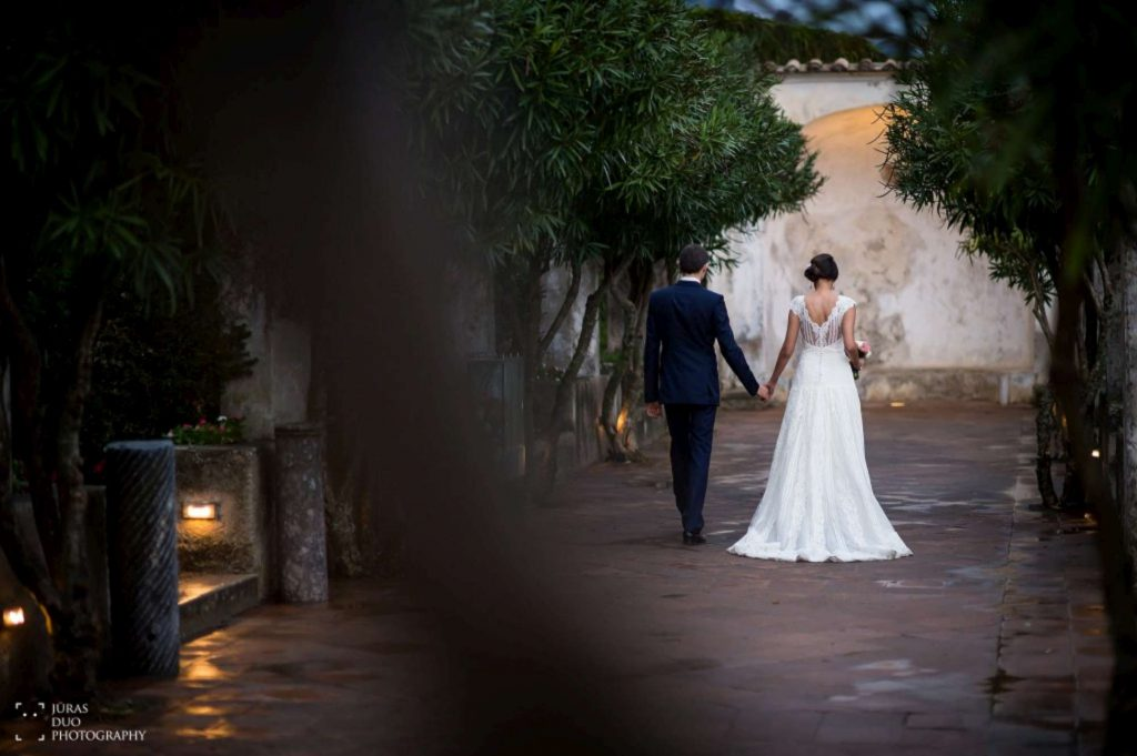 matrimoni internazionali nozze