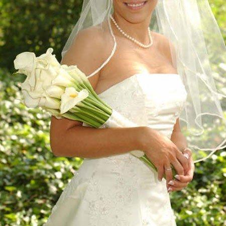 Fiori del bouquet consigli alle spose per scegliere quelli for Tipi di fiori