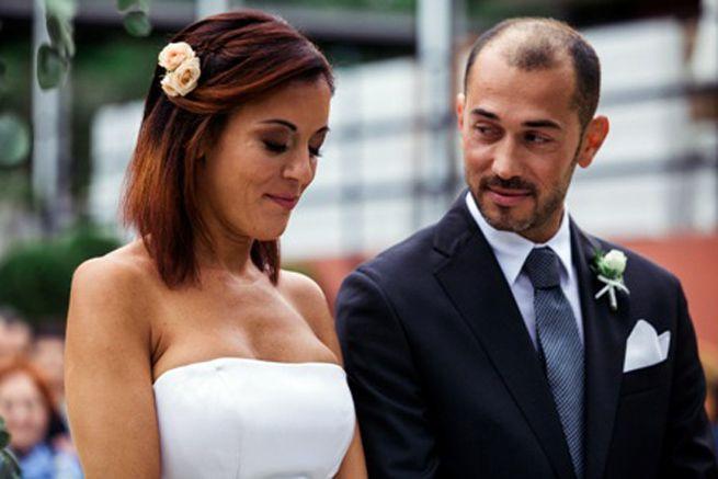 matrimonio a prima vista in Italia