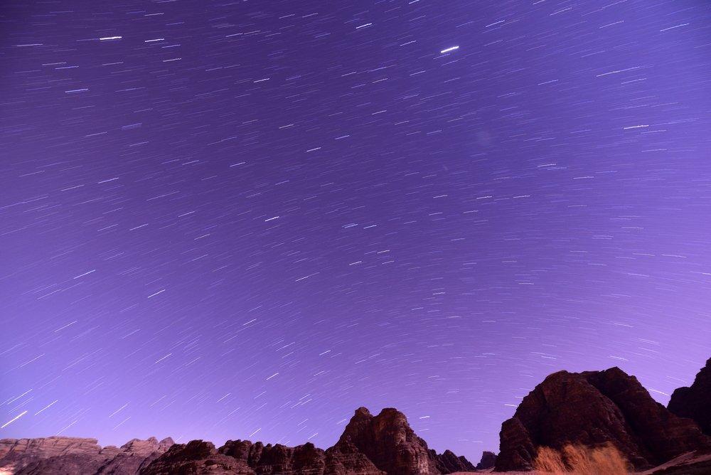 Wadi Rum_421641613