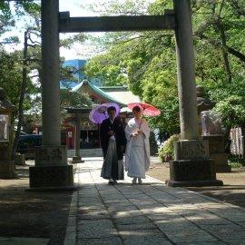 viaggio-nozze-giappone-bali