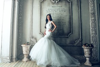 wedding-dresses-1485984_960_720