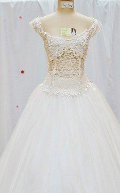 dress-646283_960_720