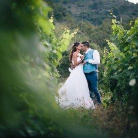 matrimonio turchese