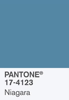 blu-niagara-pantone-colori-matrimonio-2017