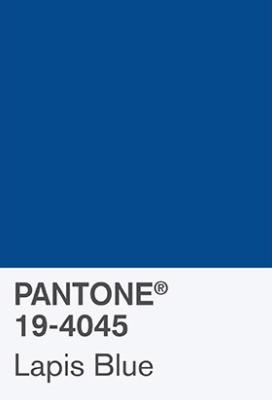 lapis-blue-colori-matrimonio-2017