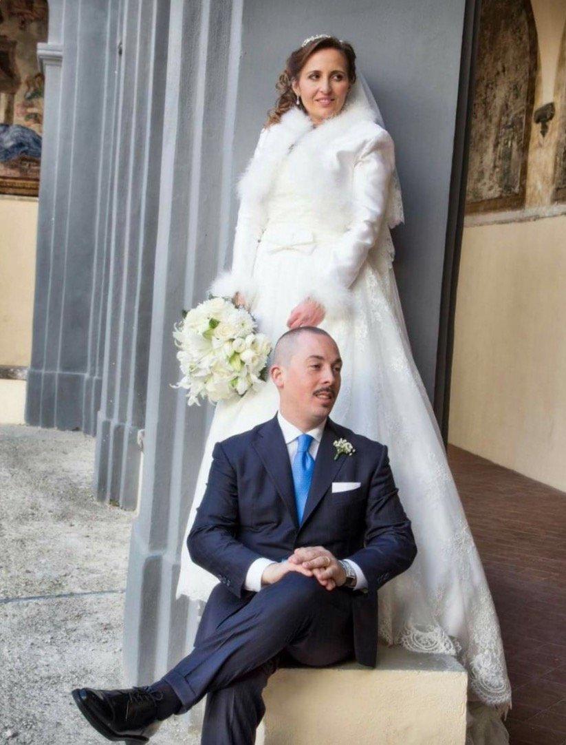 Bridesmaid Dresses,Wedding Dresses,Flower Girl Dresses|LuckyBridesmaids