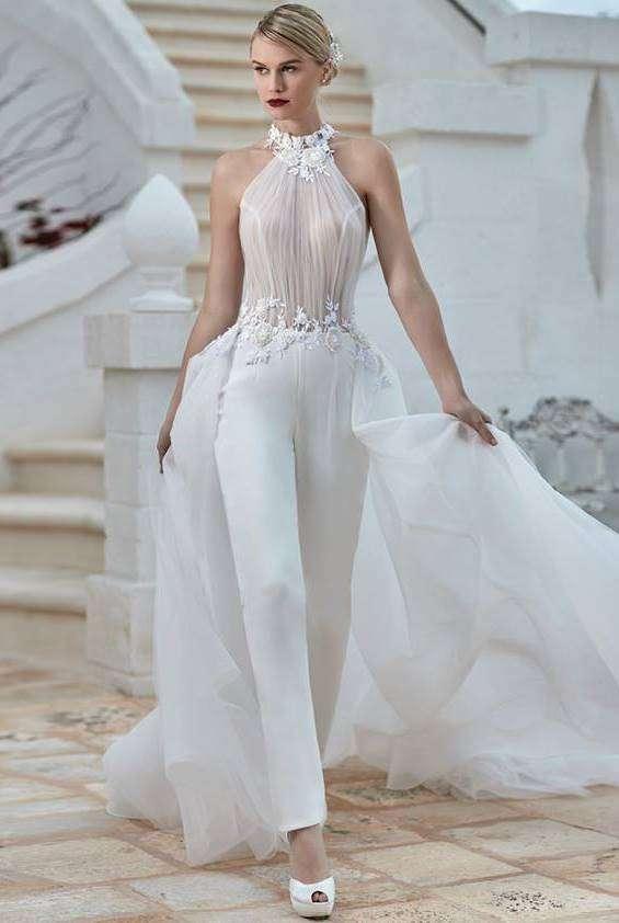 d5c447302961 Prezzi abiti sposa dalin – Modelli alla moda di abiti 2018