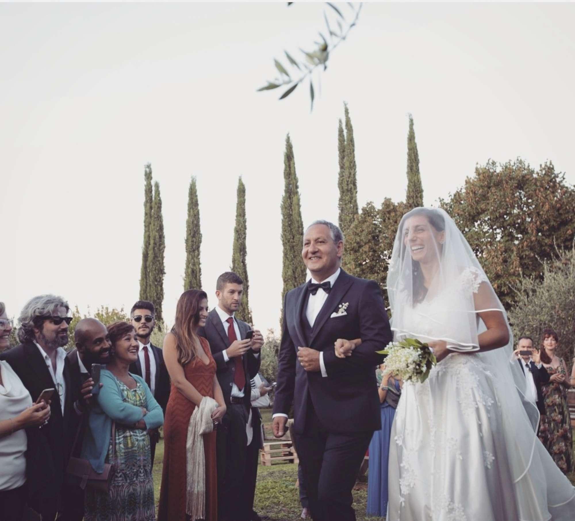 Matrimonio Cristiana Dell'Anna_2-2000
