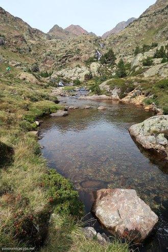 Barranc de Sotllo